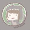 Wiimi's avatar