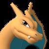 Wiimonkey2's avatar