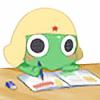 wiin00's avatar