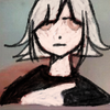 wiinagito's avatar