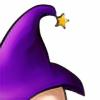 wiinter91's avatar