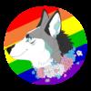 WiinterFox's avatar