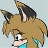 Wiiola's avatar