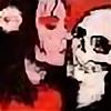 WiiolisRus's avatar