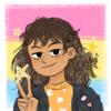 wiionthemoon's avatar
