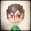 wiioscar's avatar