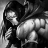 wiirock's avatar