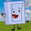 WiiRocks2021's avatar