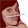 wiis's avatar
