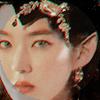 wiitae's avatar