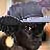 wiitigo1980's avatar