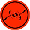Wijaya's avatar