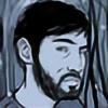 wijngnut's avatar