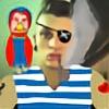 Wik1337's avatar