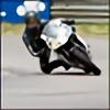 WiK1d's avatar