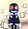wikatni's avatar