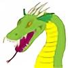 Wikeeng's avatar