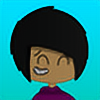 Wikerstervolski's avatar