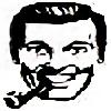 wiki-diki-dok's avatar