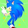 Wiki111's avatar