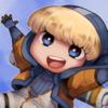 Wiki234's avatar