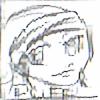 Wikiea's avatar
