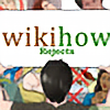 WikihowRejects's avatar