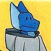 Wikikobo's avatar