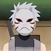 wikilast's avatar