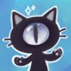 Wikimaru's avatar