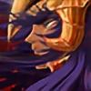 wiking76's avatar