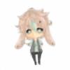 Wikiodi's avatar