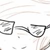 Wikischan's avatar