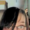 Wikiwalker's avatar