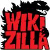 Wikizilla's avatar