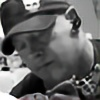 WikkedOne's avatar