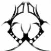WiKKiDWidgets's avatar