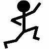 Wikklow's avatar