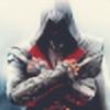 wiktor112233's avatar