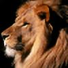 wiktor94's avatar