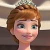 WiktoriaFrozen's avatar