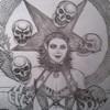 Wiktorija-Kreuz's avatar