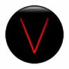 Wiku2707's avatar