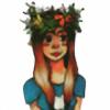 wiku51's avatar