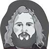 wikusm's avatar