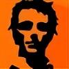 wikuss475's avatar