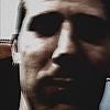 wikwayer's avatar