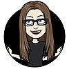 Wiky97's avatar