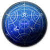 wil-d-wolf's avatar
