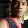 wil13mar's avatar